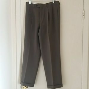 Lauren Ralph Lauren Men Pants 33X30